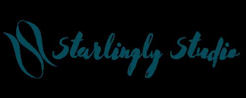 Starlingly